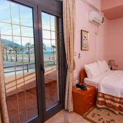 Hotel Primavera комната для гостей фото 4