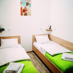 Отель Book Room 3* Стандартный номер фото 3