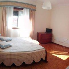 Отель Apartamento Amarante комната для гостей