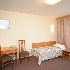 Гостиница Kuzminki by Apart In Guest House комната для гостей фото 5