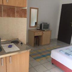 Апартаменты Studio Apartmani Kuljace Студия с различными типами кроватей фото 10