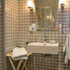 Отель Appartement Sophia ванная фото 2