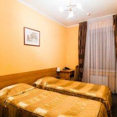 Гостиница Олд Флэт на Греческом 2* Номер Комфорт с 2 отдельными кроватями