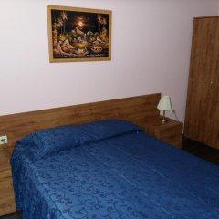 Отель Seapark Homes Neshkov 3* Апартаменты с различными типами кроватей фото 10