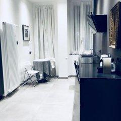 Апартаменты Apartment via Ferrucci 22 комната для гостей фото 4
