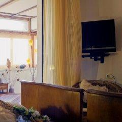 Hotel Estate 4* Люкс разные типы кроватей фото 21