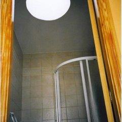 Отель Solymar Jasmin A8 ванная