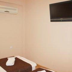 Отель London Palace 3* Стандартный номер с 2 отдельными кроватями фото 2
