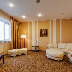 Гостиница Жемчужина 4* Стандартный номер с двуспальной кроватью фото 4