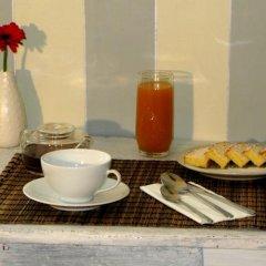 Отель La Volpina Room and Breakfast Италия, Римини - отзывы, цены и фото номеров - забронировать отель La Volpina Room and Breakfast онлайн в номере