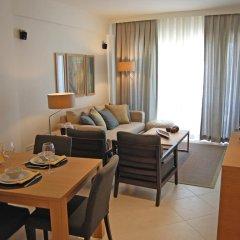 CLC Kusadasi Golf & Spa Resort Hotel 5* Апартаменты с различными типами кроватей