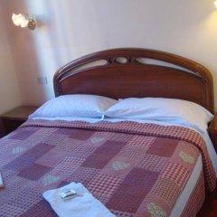 Hotel Casa Linger Стандартный номер с различными типами кроватей фото 12