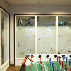 Отель Finn Швеция, Лунд - отзывы, цены и фото номеров - забронировать отель Finn онлайн детские мероприятия