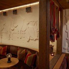 Отель Gstaaderhof Swiss Quality Hotel Швейцария, Гштад - отзывы, цены и фото номеров - забронировать отель Gstaaderhof Swiss Quality Hotel онлайн интерьер отеля фото 2