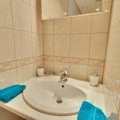 Апартаменты Daily Apartments Tatari Улучшенные апартаменты фото 3