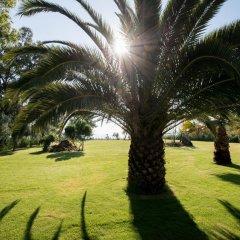 Отель Tiamo Secrets - Palm Garden фото 3