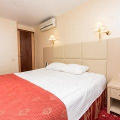 Амакс Премьер Отель Люкс разные типы кроватей фото 25