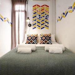 Отель Poblenou Beach Испания, Барселона - отзывы, цены и фото номеров - забронировать отель Poblenou Beach онлайн детские мероприятия
