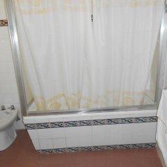 Отель Pension Perez Montilla 2* Стандартный номер с 2 отдельными кроватями (общая ванная комната) фото 2