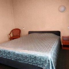 Гостиница Уютная в Тюмени отзывы, цены и фото номеров - забронировать гостиницу Уютная онлайн Тюмень комната для гостей
