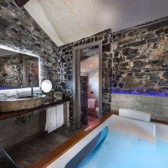 Отель Stella Maris Resort Камогли спа фото 2