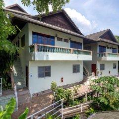 Royal Crown Hotel & Palm Spa Resort 3* Стандартный номер двуспальная кровать фото 11