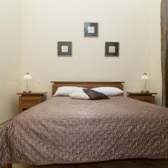 Отель Budapest Bed and Breakfast 3* Стандартный номер фото 10