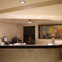 Hotel Star интерьер отеля фото 2
