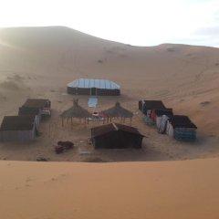 Отель Kasbah Azalay Merzouga Марокко, Мерзуга - отзывы, цены и фото номеров - забронировать отель Kasbah Azalay Merzouga онлайн фото 2
