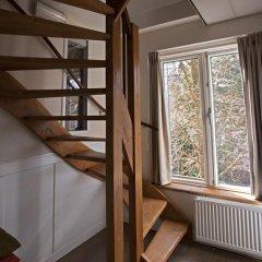 Lange Jan Hotel 2* Люкс с различными типами кроватей фото 9