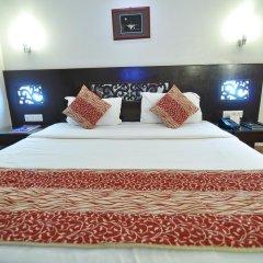 Hotel Aditya комната для гостей фото 3