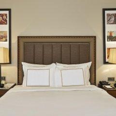 Vault Karakoy The House Hotel 5* Стандартный номер с двуспальной кроватью фото 7