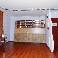 Мини-отель Мираж Люкс с различными типами кроватей фото 10