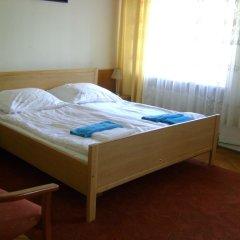 Отель Savoy Wrocław Польша, Вроцлав - отзывы, цены и фото номеров - забронировать отель Savoy Wrocław онлайн комната для гостей