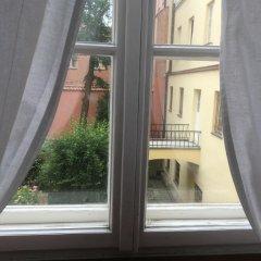 Отель Design City Old Town - Celna Apartment Польша, Варшава - отзывы, цены и фото номеров - забронировать отель Design City Old Town - Celna Apartment онлайн комната для гостей фото 3