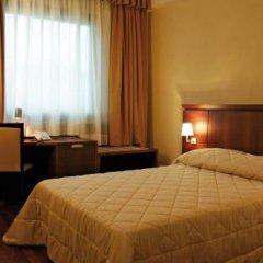 Dado Hotel International 4* Стандартный номер фото 7