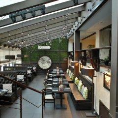 Гостиница Пенза в Пензе 1 отзыв об отеле, цены и фото номеров - забронировать гостиницу Пенза онлайн развлечения