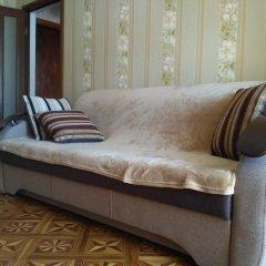Гостиница Franch bulvar комната для гостей фото 2