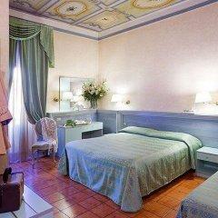 Hotel Zara 3* Стандартный номер с различными типами кроватей фото 2