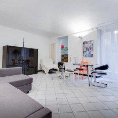 Отель Casale 46 комната для гостей фото 4