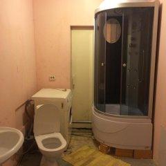 Hostel On Generala Ermolova Кровать в женском общем номере с двухъярусными кроватями