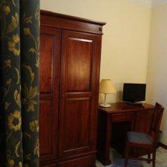 Hotel Astor 3* Стандартный номер с двуспальной кроватью