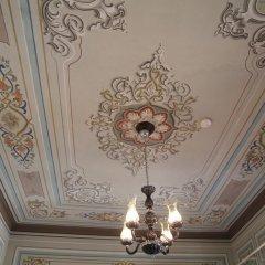 Отель 1312 Galata интерьер отеля