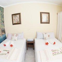 Отель Bourbon Beach Jamaica комната для гостей фото 5