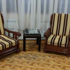 Отель Baku Palace Hotel Азербайджан, Баку - отзывы, цены и фото номеров - забронировать отель Baku Palace Hotel онлайн комната для гостей фото 2