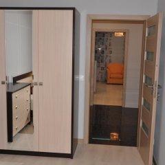 Апартаменты Amber Apartments удобства в номере