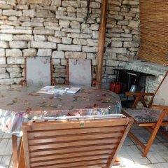 Отель Guest House Balchik Болгария, Балчик - отзывы, цены и фото номеров - забронировать отель Guest House Balchik онлайн фото 3