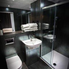 The W14 Hotel 3* Стандартный номер с различными типами кроватей фото 21