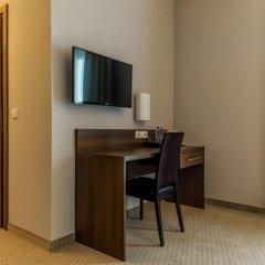 Focus Hotel Premium Gdansk удобства в номере