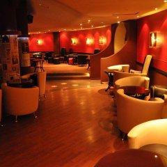 Отель Гранд Отель Европа Азербайджан, Баку - 1 отзыв об отеле, цены и фото номеров - забронировать отель Гранд Отель Европа онлайн гостиничный бар